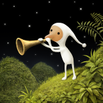 Samorost 3 - FREE Adventure Game for Android
