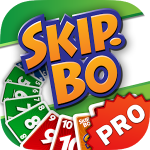 Skip-Bo - FREE Card Game for Android