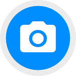 Snap Camera HDR - FREE Photography APP for Android