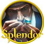 Splendor - FREE Board Game for Android