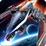 Star Horizon - FREE Action Game for Android