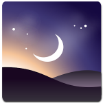 Stellarium Mobile - FREE Education APP for Android