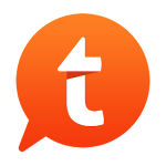 Tapatalk VIP - FREE Social APP for Android