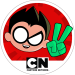 Teen Titans GO Figure - FREE Action Game for Android