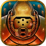 Templar Battleforce RPG - FREE Role Playing for Android