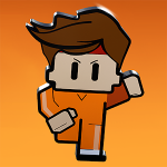 The Escapists 2 apk