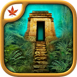 The Lost City - FREE Puzzle Game for Android