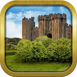 The Mystery of Blackthorn Castle - Casual Game for Android