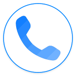 Truecaller Pro - FREE Communication APP for Android