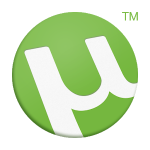 uTorrent Pro - FREE Video Players APP for Android