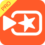 VivaVideo PRO - FREE Video Players & Editors APP for Android