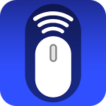 WiFi Mouse Pro - FREE Tools APP for Android