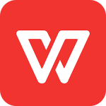 WPS Office MOD - FREE Productivity APP for Android