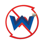 Wps Wpa Tester Premium - FREE Tools APP for Android