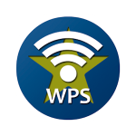 WPSApp Pro - FREE Tools APP for Android
